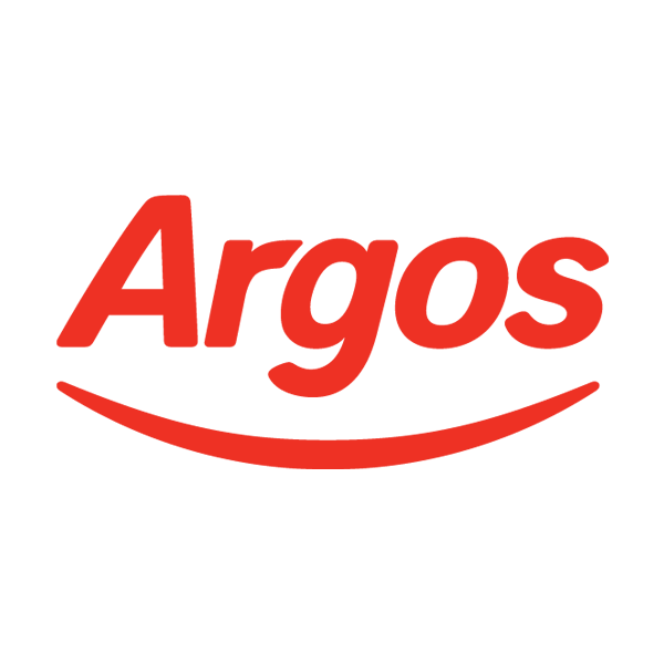 More ARGOS Deals For You The Giffgaff Community