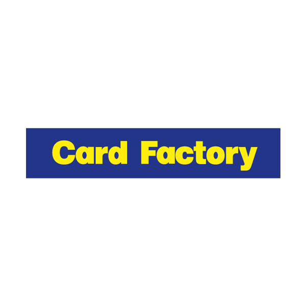 Card-Factory-Logo