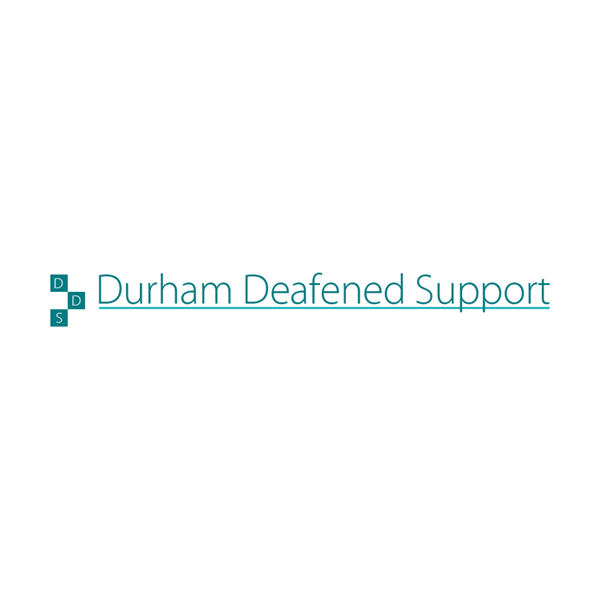 Durham Deafened Support