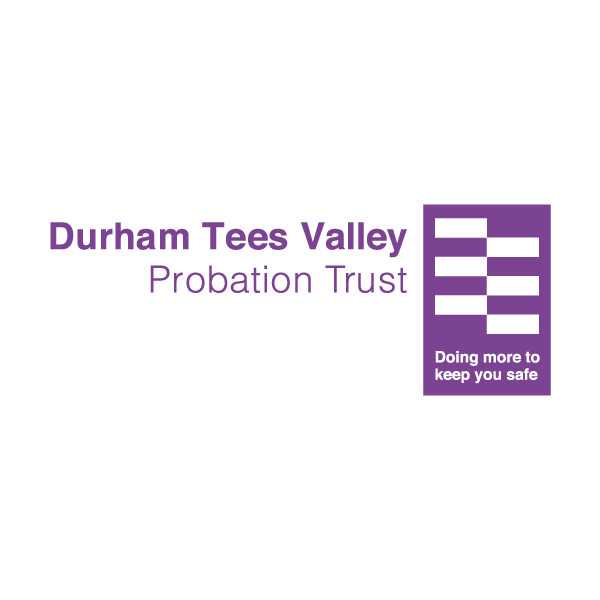 Durham Tees Valley Probation Trust