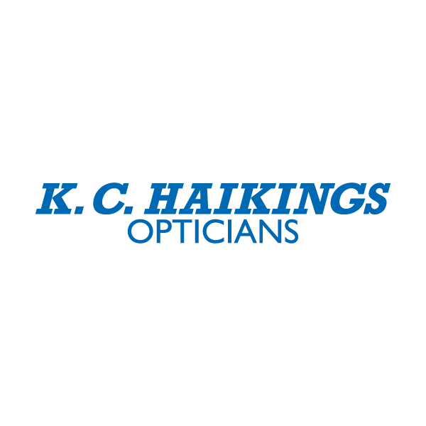 K C Haikings Opticians