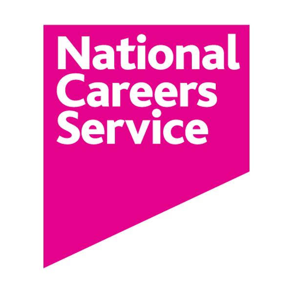 National Carrers Service