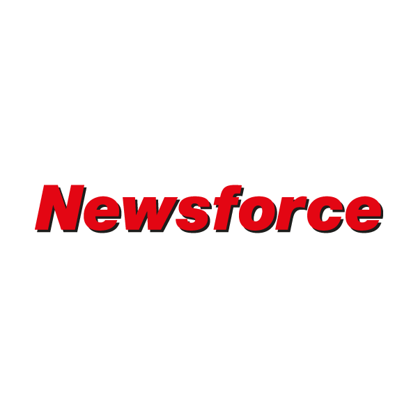 Newsforce