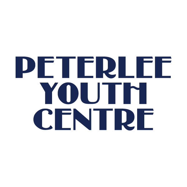 Peterlee Youth Centre