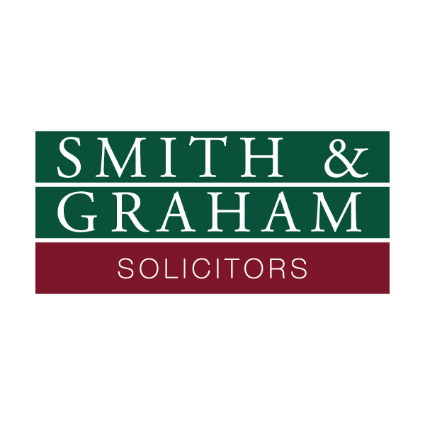 Smith & Graham Solicitors