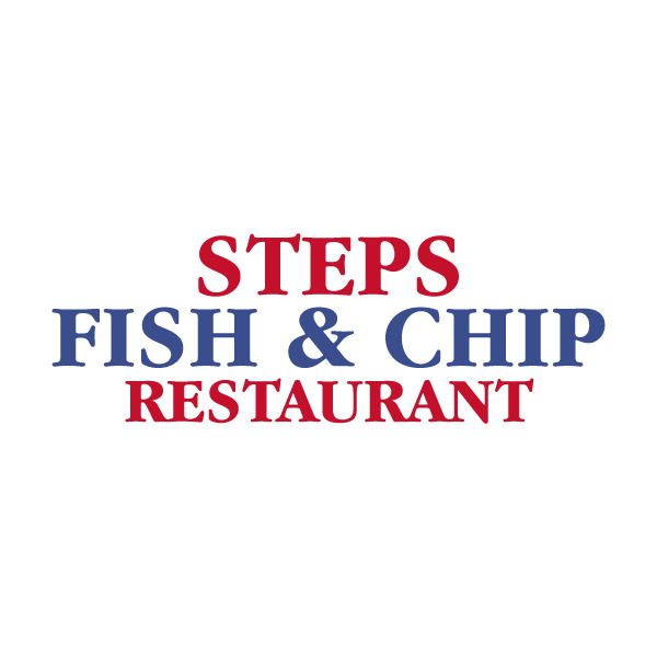 Steps Fish and Chip Restuarant