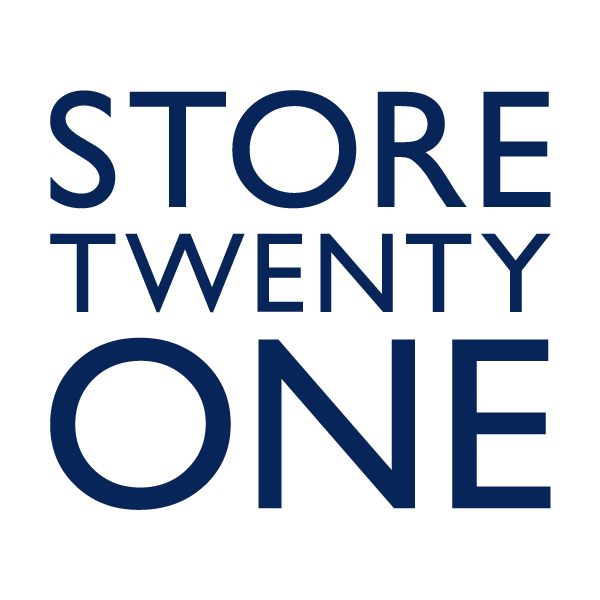 Store 21