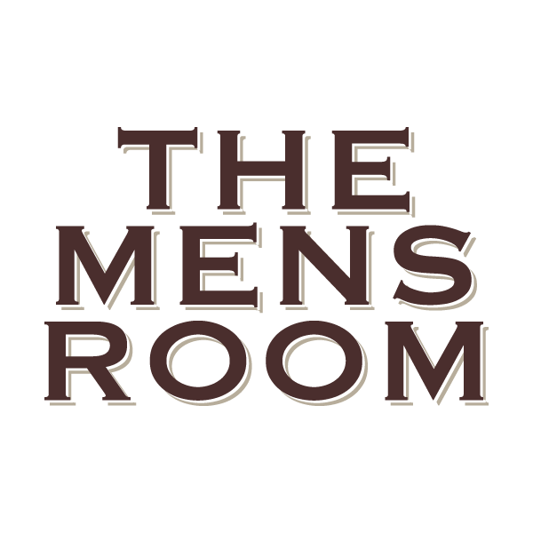 The Mens Room