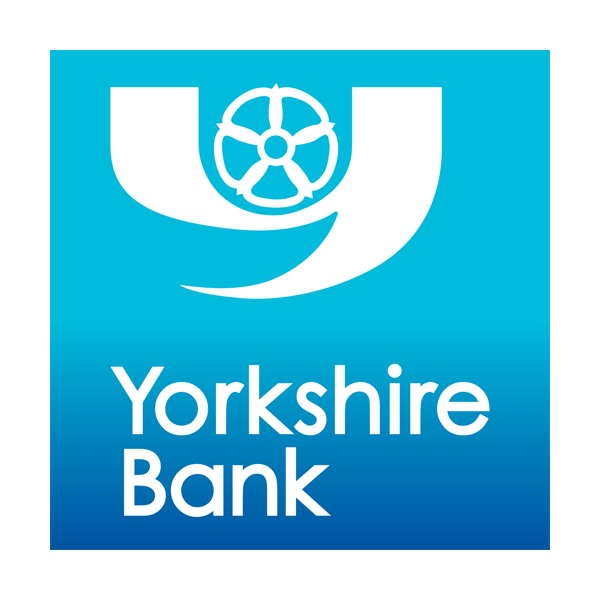 yorkshire bank   castle dene shopping centre peterlee