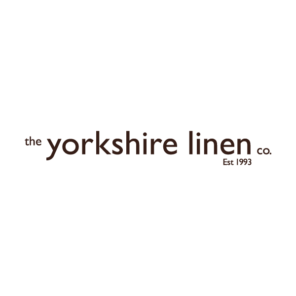 The Yorkshire Linen Co.
