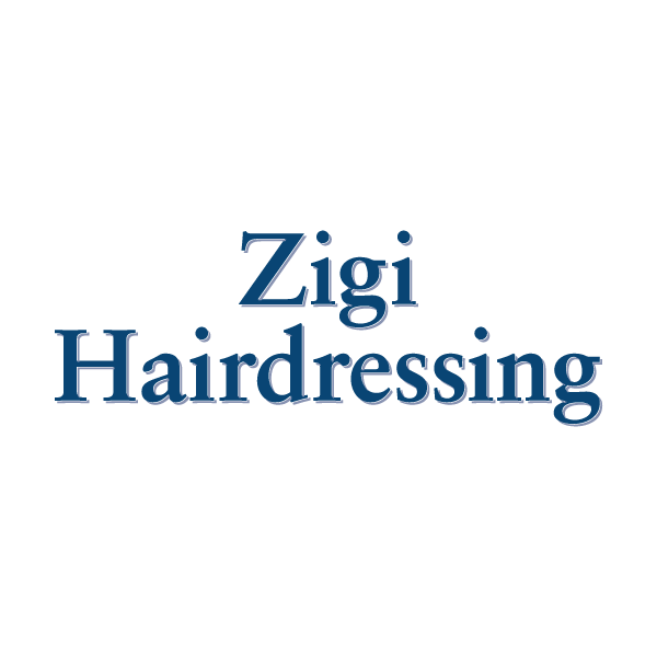 Zigi Hairdressing