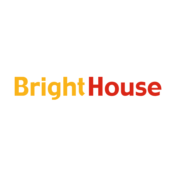 BrightHouse