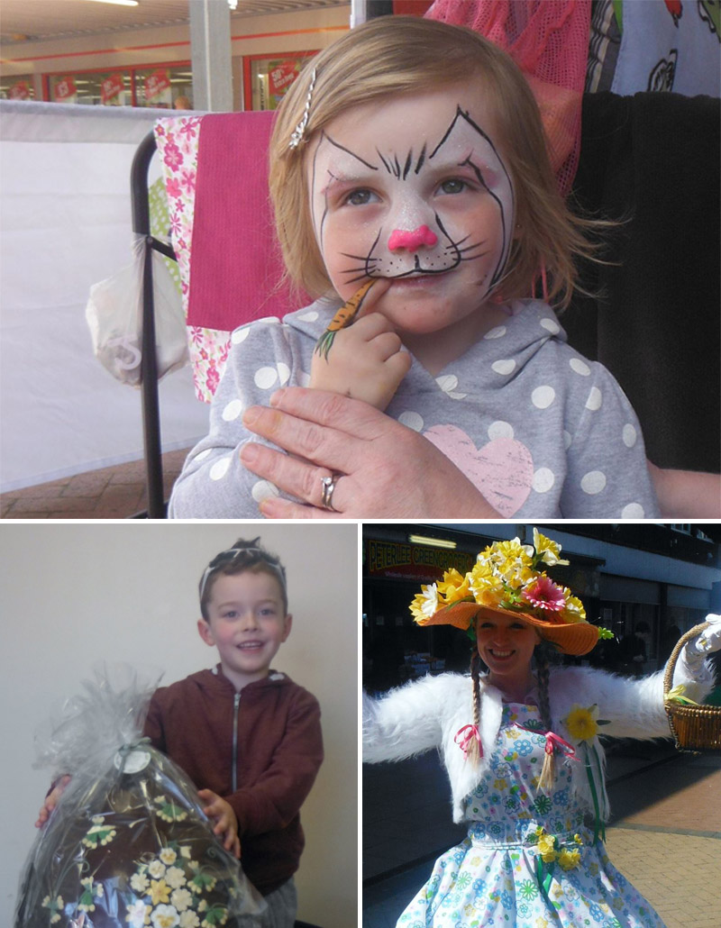 photo_easter2014_12