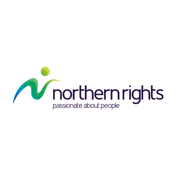 Northern Rights