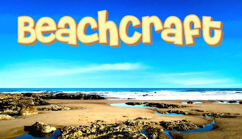 beachcraft-main-image