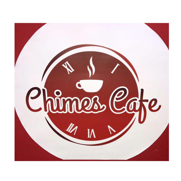Chimes Cafe